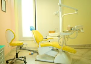 best dental clinic in gurgaon, delhi ncr