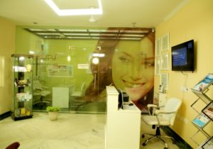 best dentist in gurgaon (delhi ncr) india