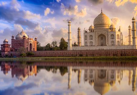 dental-tourism-delhi-gurgaon-