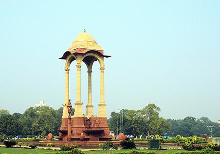 dental-tourism-delhi-gurgaon-1 (1)
