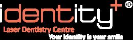 identity-plus-logo
